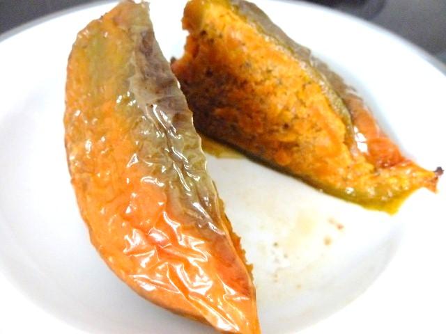 recette poivrons farcis aux carottes