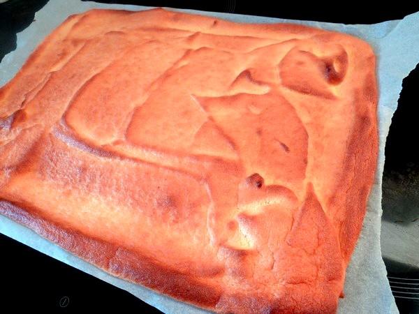 biscuit moelleux chocolat banane 13 min 180 deg