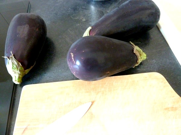 aubergines-dorees-a-lail