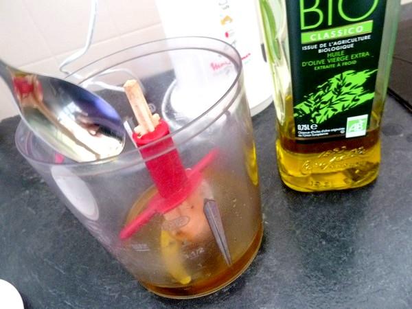 green-vinaigrette-ortie-piquante-huile-olive