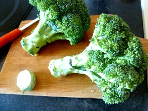 salade-tiede-brocolis-pois-chiches