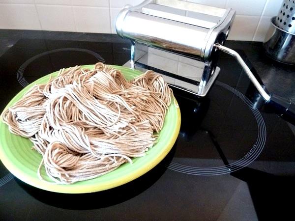 spaghettis-sauce-tomate-tofu
