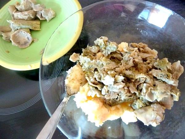 artichaut-parmentier-patate