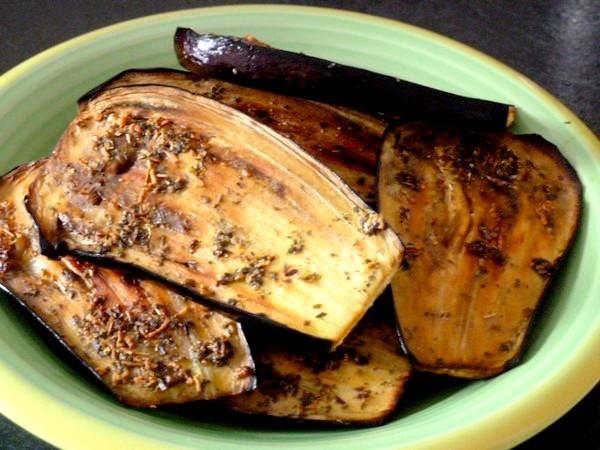 aubergines-dorees-a-lail-tel-quel