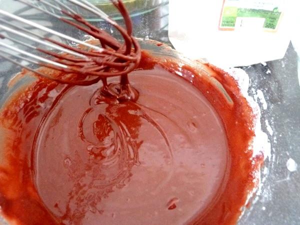 moelleux-chocolat-base