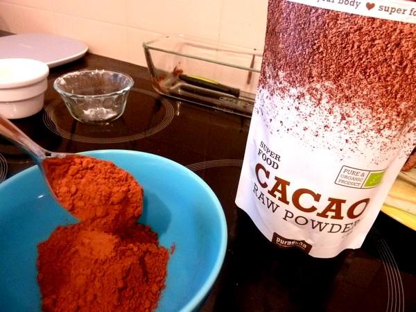mousse-au-chocolat-cru-sans-oeufs-raw-material