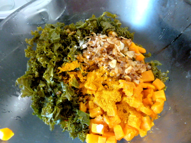 patate-douce-au-choux-kale-oignon