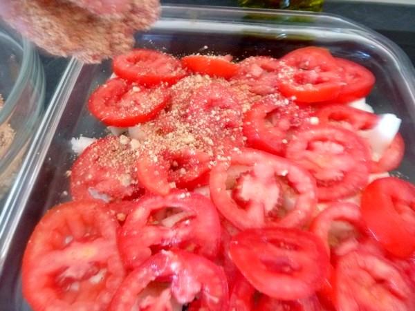 patisson-a-la-tomate-couche-tomates