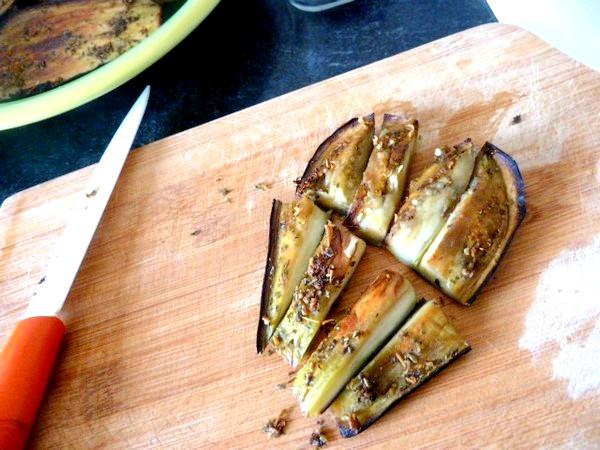 aubergines-dorees-a-lail-couper