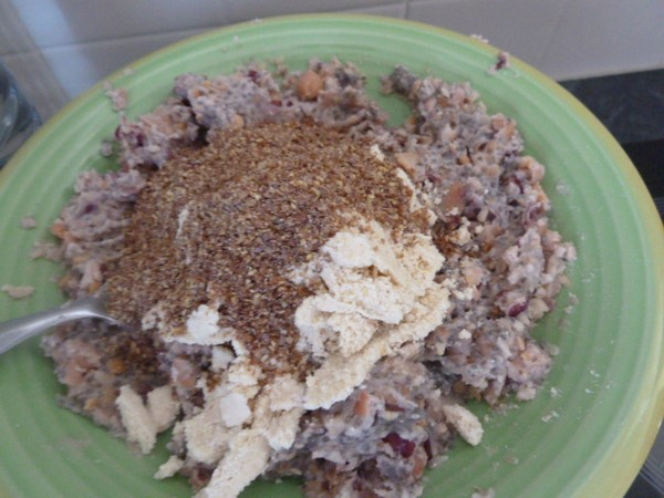 viande-vegetale-melanger