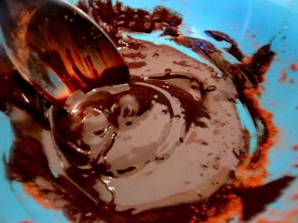mousse-au-chocolat-cru-sans-oeufs-creme