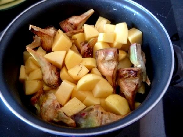artichauts-pommes-de-terre-persilles-feux-doux