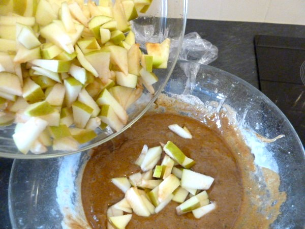 gateau-pommes-melasse-assemblage