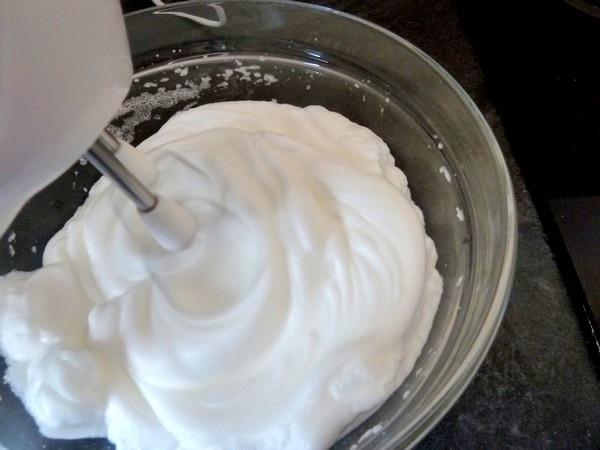 moelleux-chocolat-blanc-neige-ferme