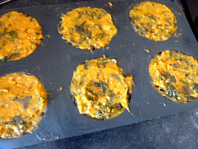 patate-douce-au-choux-kale-moules