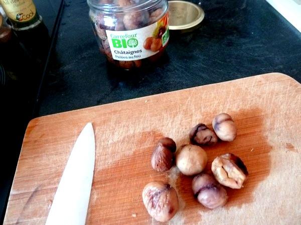 butternut-rotie-aux-champignons-et-chataignes-en-pot