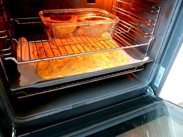 crackers-de-courge-butternut-aux-graines-cuisson