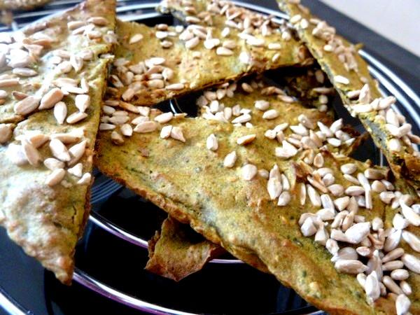crackers-de-courgettes-aux-graines-accompagner