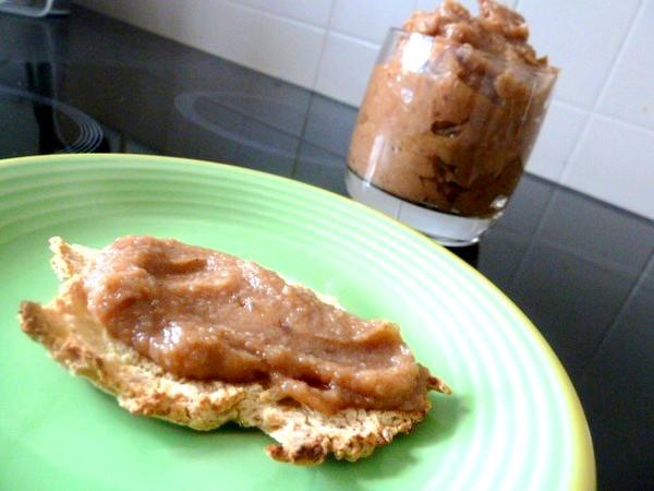 creme-de-chataignes-tartine-cracker