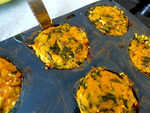 patate-douce-au-choux-kale-decoller-tour