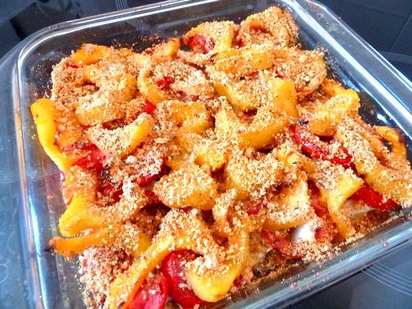 patisson-a-la-tomate-cuisson-30-40-min