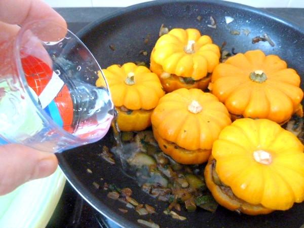 mini-citrouilles-aux-courgettes-cuisson-vapeur