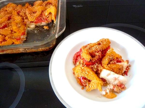 patisson-a-la-tomate-servir