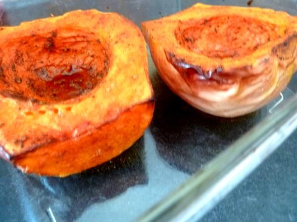 butternut-rotie-aux-champignons-et-chataignes-au-four