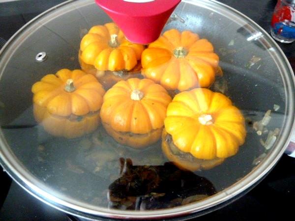 mini-citrouilles-aux-courgettes-cuisson-etouffee