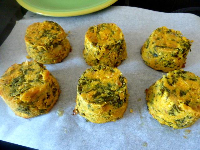 patate-douce-au-choux-kale-paves-bien-formes
