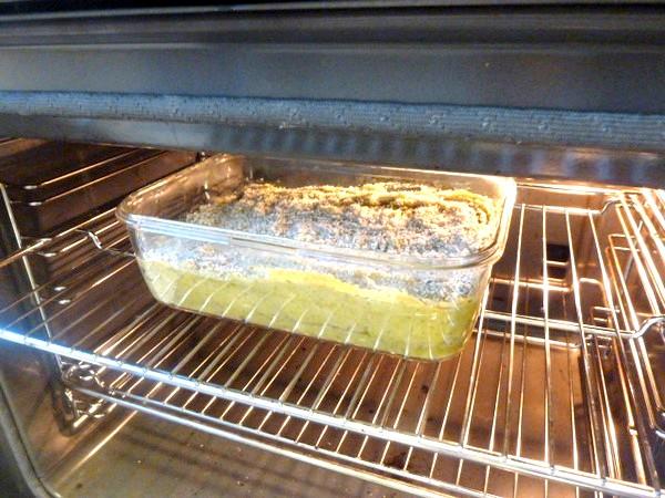 puree-pommes-de-terre-et-legumes-verts-enfourner-grill