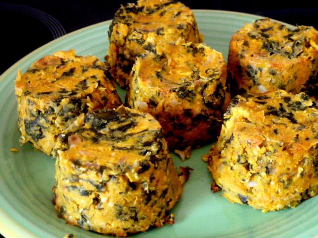 patate-douce-au-choux-kale-formes