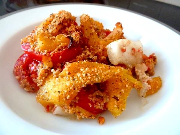 patisson-a-la-tomate-assiette