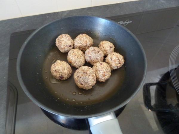 viande-vegetale-cuisson-poele
