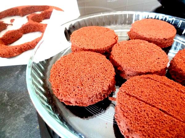 moelleux-chocolat-decoupage