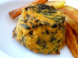 patate-douce-au-choux-kale-servir