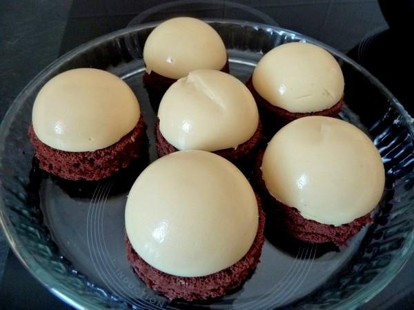creme-citron-sur-moelleux-chocolat-assemblage