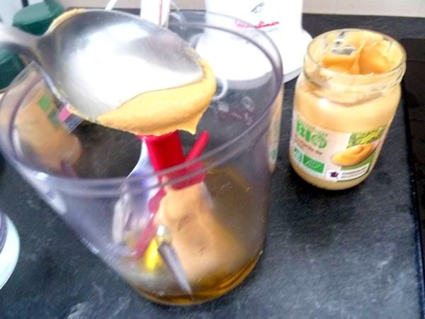 green-vinaigrette-ortie-piquante-moutarde