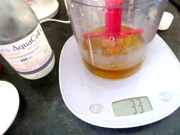 vinaigrette-allegee-au-lait-de-coco-huile-olive