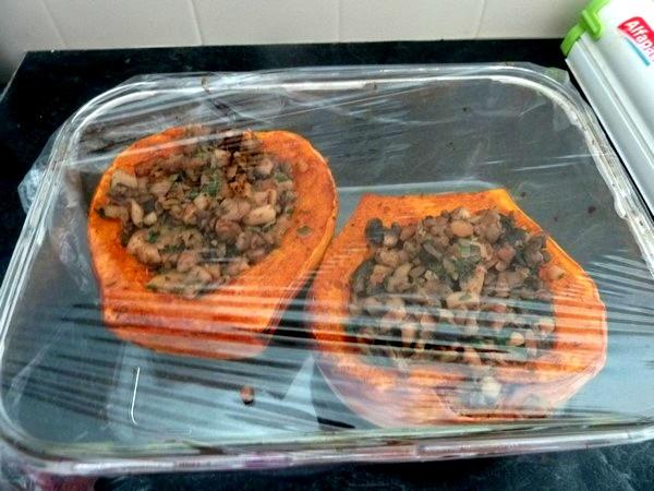 butternut-rotie-aux-champignons-et-chataignes-maintien-chaud-humide