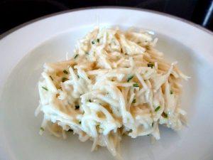celeri-rave-remoulade-legere-servir