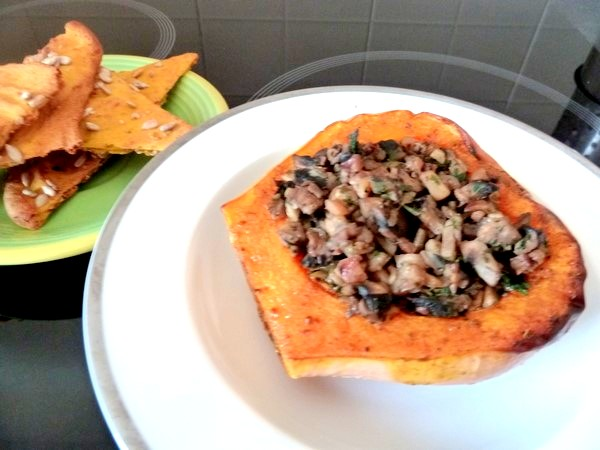 crackers-de-courge-butternut-aux-graines-accompagner