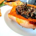 butternut-rotie-aux-champignons-et-chataignes-servir