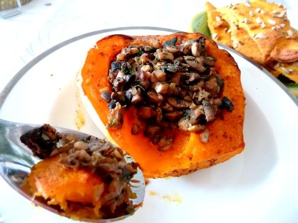 butternut-rotie-aux-champignons-et-chataignes-savourer