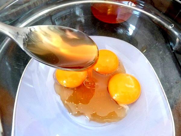 creme-au-citron-miel