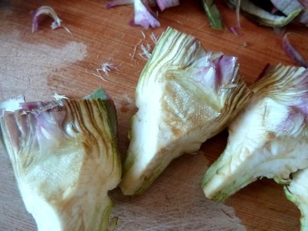 artichauts-pommes-de-terre-persilles-diviser
