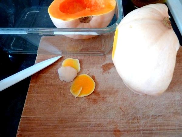 butternut-rotie-aux-champignons-et-chataignes-stabiliser