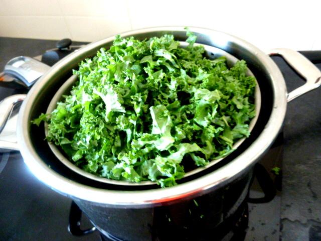 patate-douce-au-choux-kale-vapeur