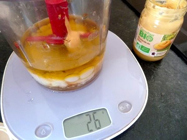 vinaigrette-allegee-au-lait-de-coco-moutarde-sans-gluten