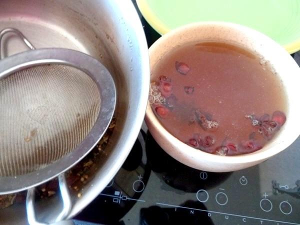 smoothie-melon-anis-filtrer